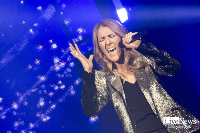 Celine Dion_Tele2_Arena_2017_07