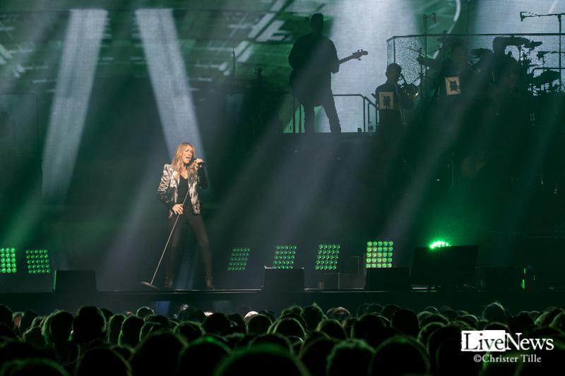 Celine Dion_Tele2_Arena_2017_09