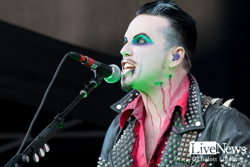 Rob_Zombie_grona_lund_stockholm_2017_004