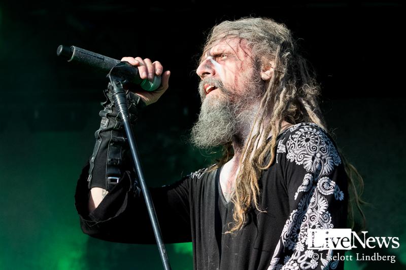 Rob_Zombie_grona_lund_stockholm_2017_014
