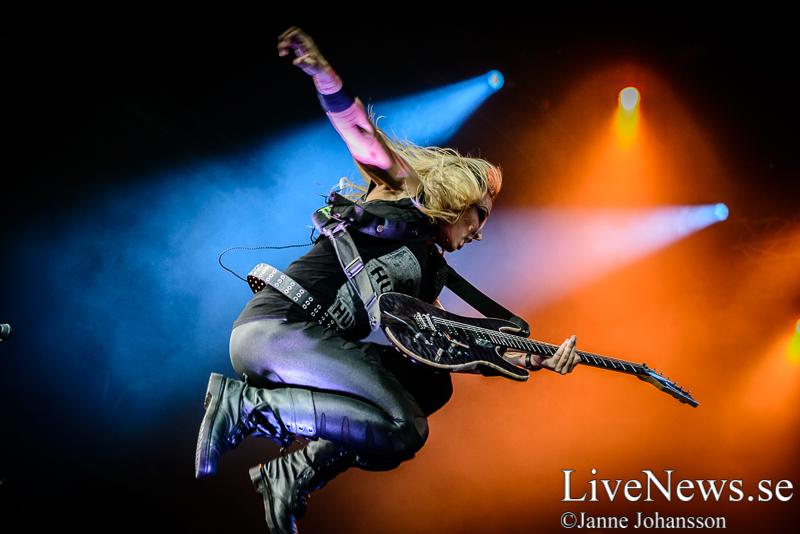 6 - Alice Cooper - Liseberg - Göteborg - 2017-07-26 - För LiveNews.se-151