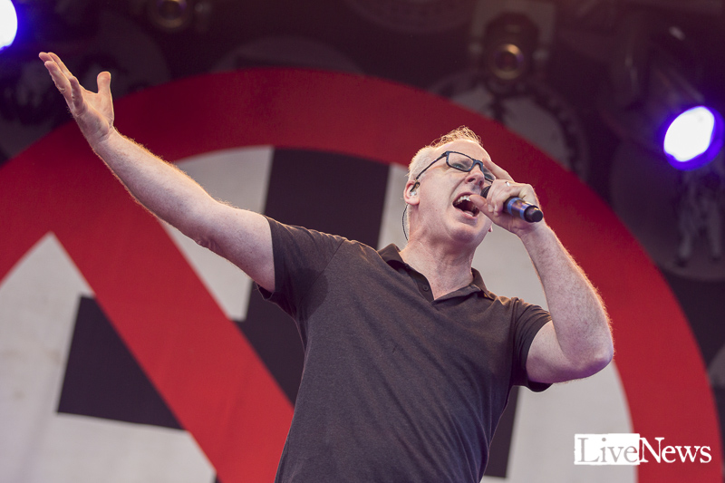 Bad_Religion_Grona_Lund_2017_01