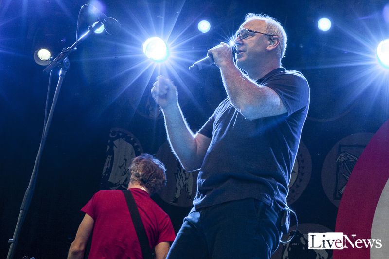 Bad_Religion_Grona_Lund_2017_08