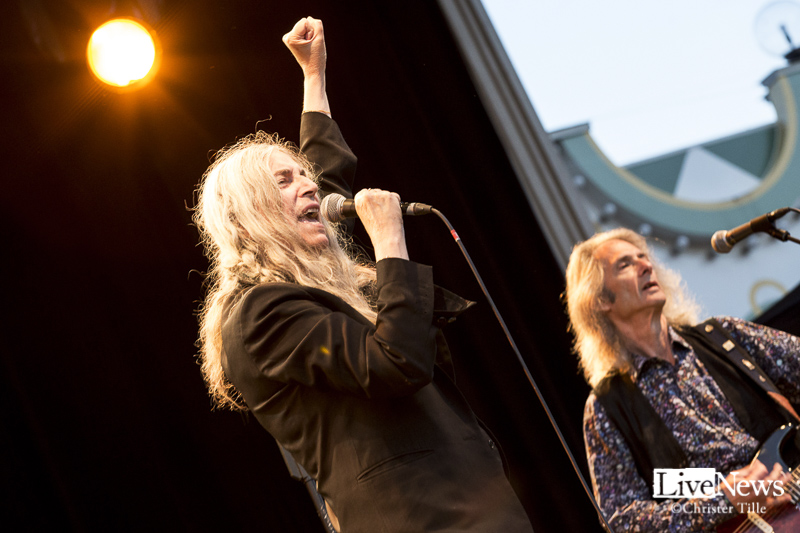 Patti_Smith_Grona_Lund_2017_05