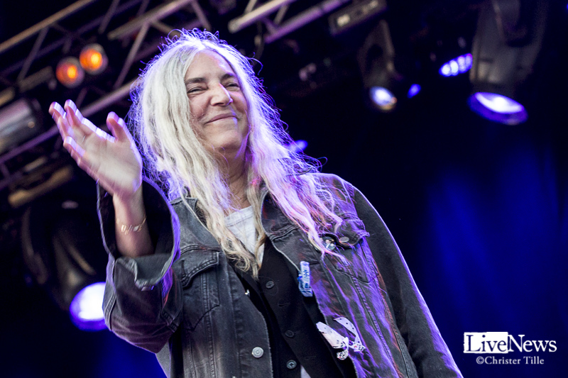 Patti_Smith_Grona_Lund_2017_08