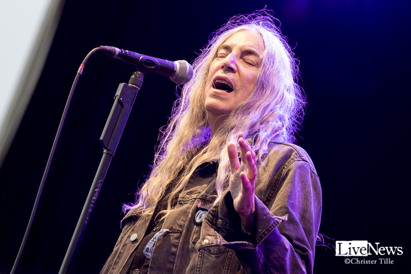 Patti_Smith_Grona_Lund_2017_10