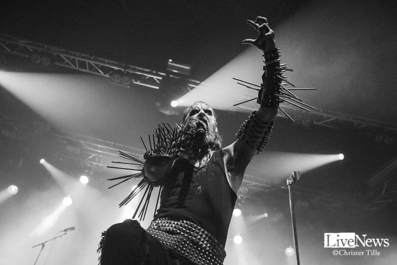 Gorgoroth_Morkaste_Smaland_2017_1