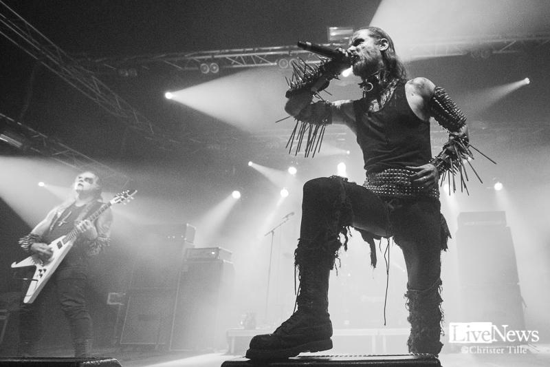 Gorgoroth_Morkaste_Smaland_2017_3