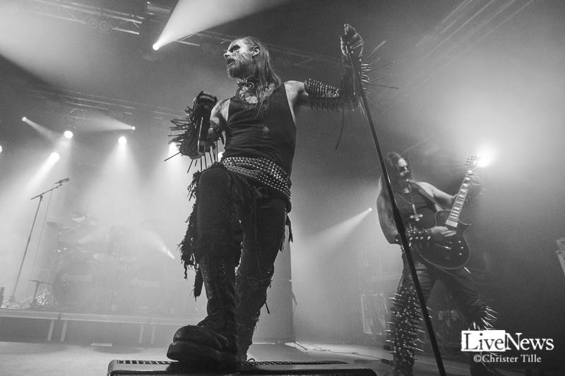 Gorgoroth_Morkaste_Smaland_2017_4