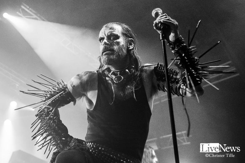 Gorgoroth_Morkaste_Smaland_2017_5