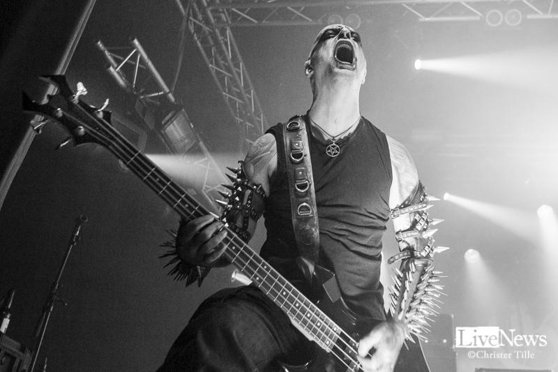 Gorgoroth_Morkaste_Smaland_2017_7