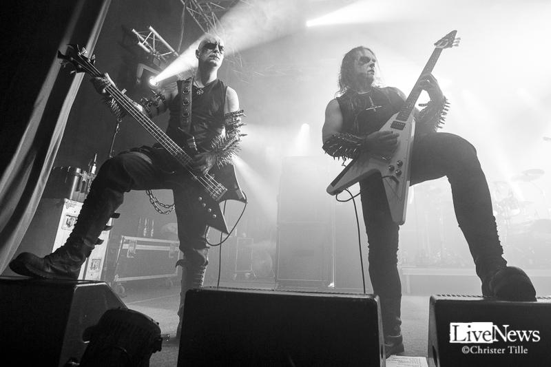 Gorgoroth_Morkaste_Smaland_2017_8