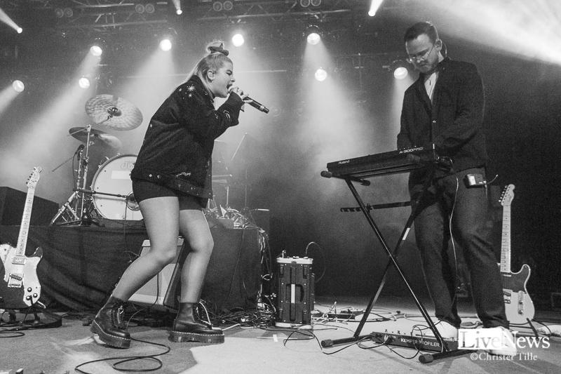 Amanda_Fondell_Rookiefestivalen_2017_03