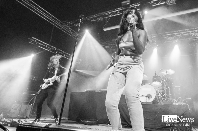 Blenda_Rookiefestivalen_2017_08