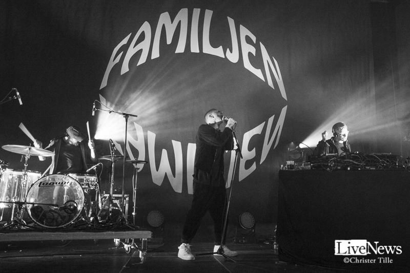 Familjen_wheresthemusic_2018_01