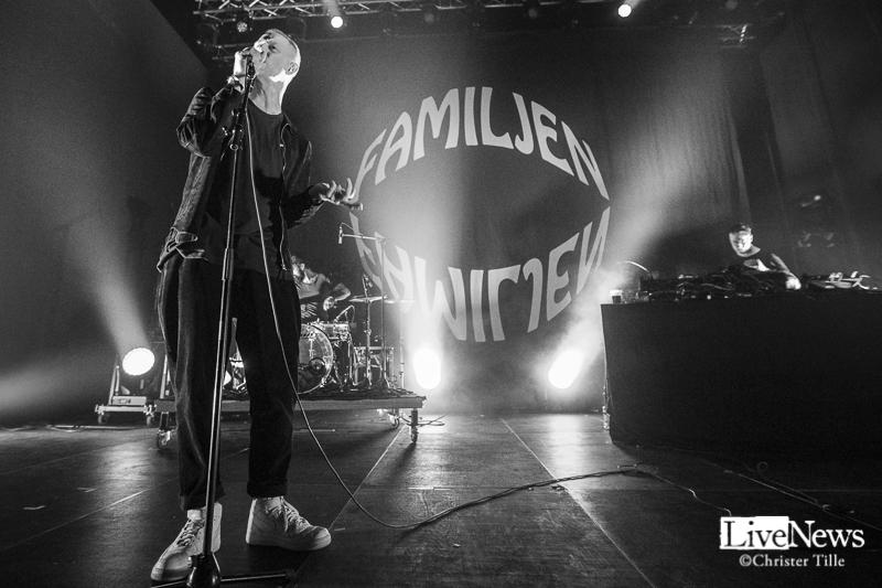 Familjen_wheresthemusic_2018_05