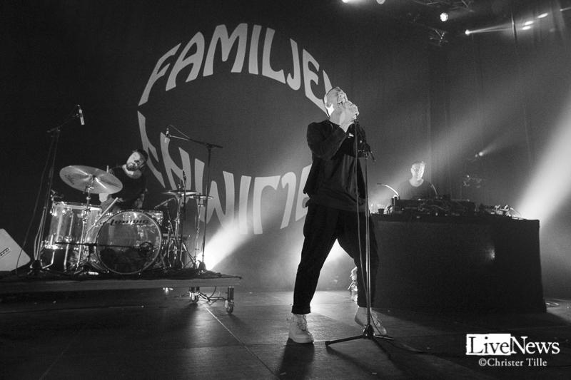 Familjen_wheresthemusic_2018_08