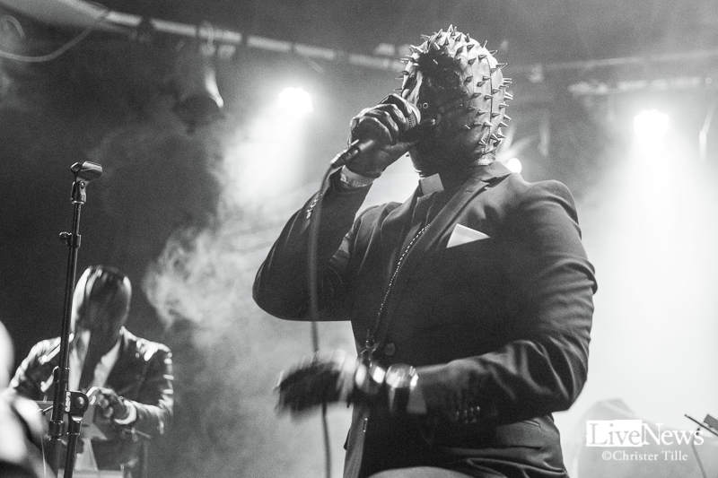 Priest_wheresthemusic_2018_10