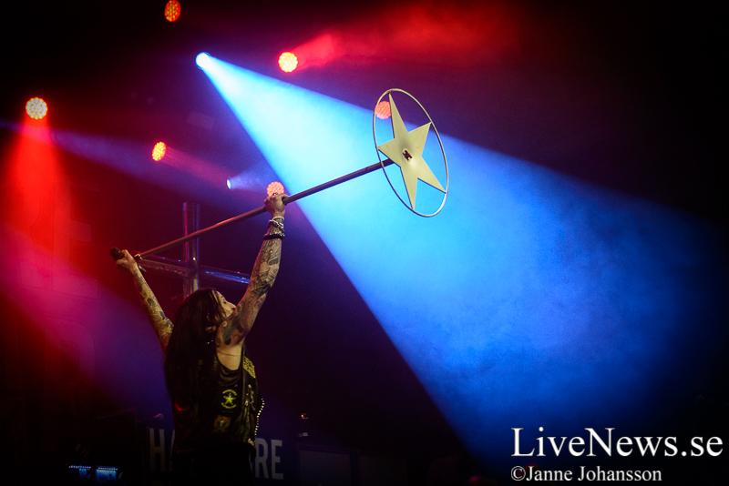 16 - Hardcore Superstar - Lisebergshallen - Göteborg - 2018-03-24 - För LiveNews.se (356 of 370)