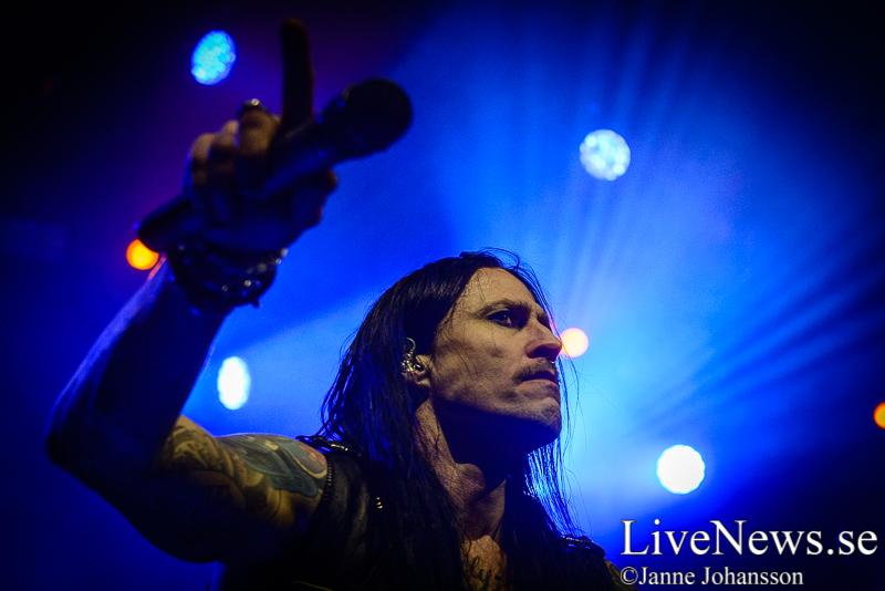 8 - Hardcore Superstar - Lisebergshallen - Göteborg - 2018-03-24 - För LiveNews.se (236 of 370)