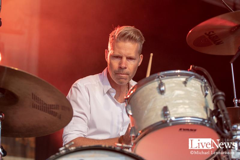 Bo Kaspers Orkester2
