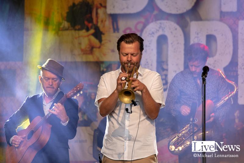Bo Kaspers Orkester5