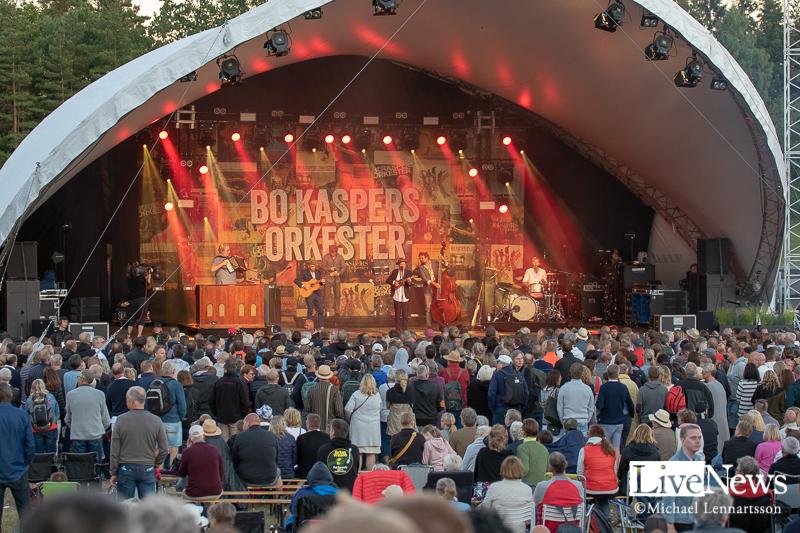 Bo Kaspers Orkester6