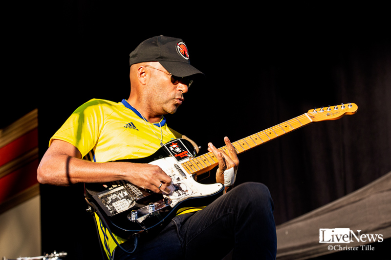 Prophets of Rage_Grona Lund_2018_13