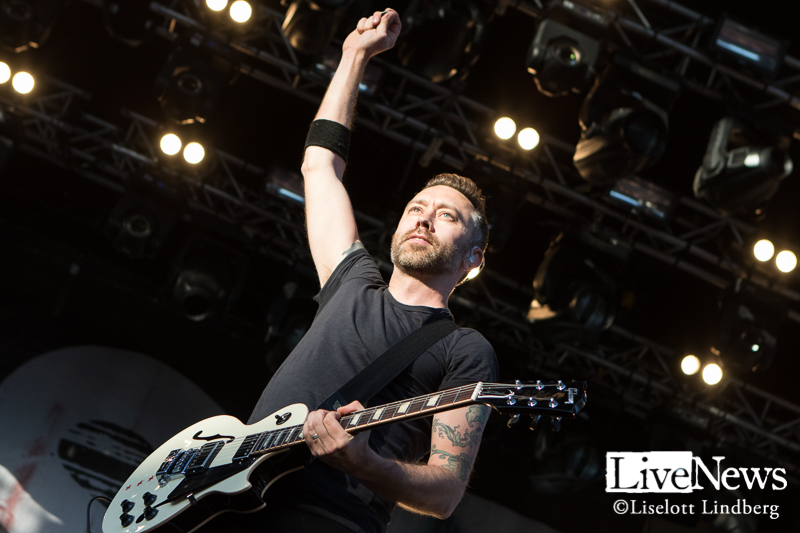 Rise_Against_Grona-Lund_Stockholm_2018_0001