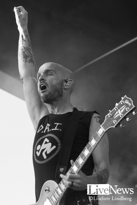 Rise_Against_Grona-Lund_Stockholm_2018_0013
