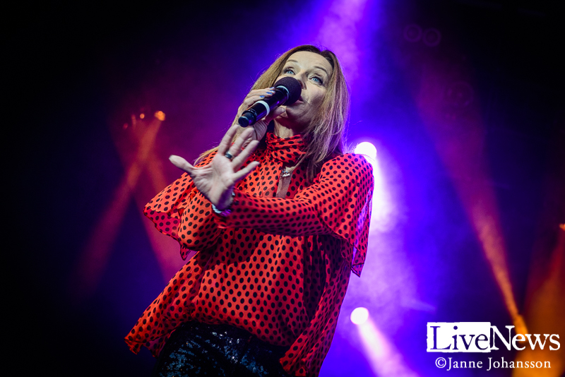 3 - Bananarama - Liseberg - Göteborg - 2018-08-14 - For LiveNews.se-123