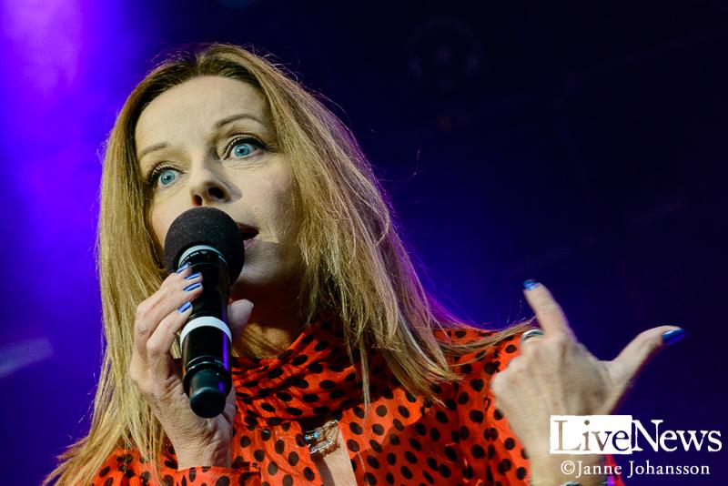 4 - Bananarama - Liseberg - Göteborg - 2018-08-14 - For LiveNews.se-126