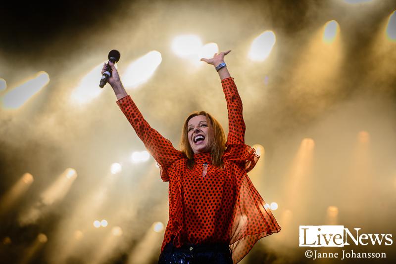 9 - Bananarama - Liseberg - Göteborg - 2018-08-14 - For LiveNews.se-255