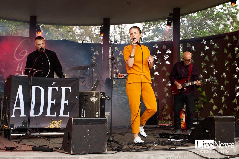 Adee_Oskarshamnsfestien_2018_01