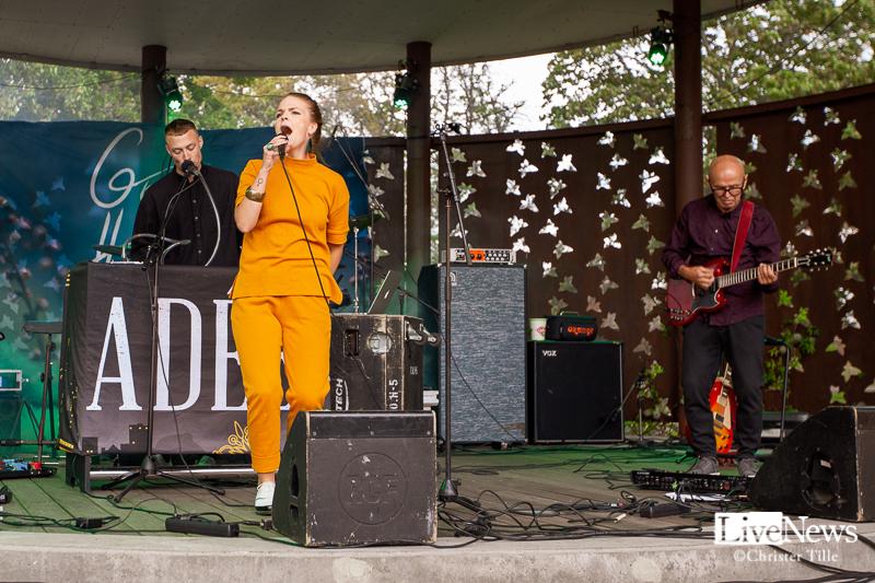 Adee_Oskarshamnsfestien_2018_05