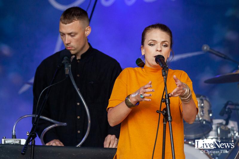 Adee_Oskarshamnsfestien_2018_11