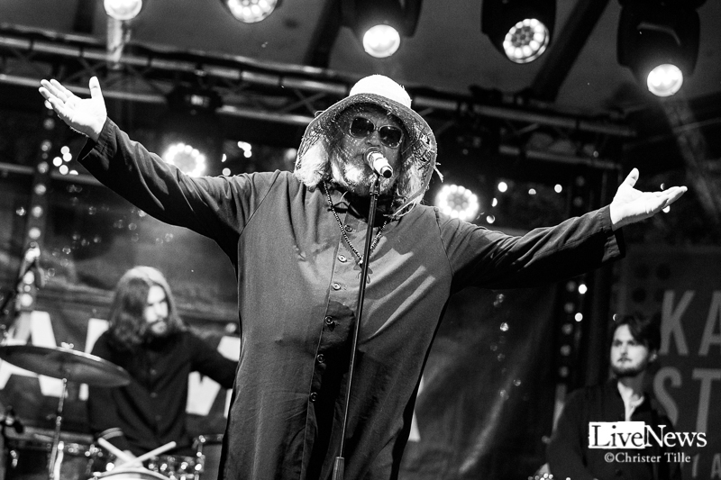 Ebbot & The Indigo Children_Kalmarstadsfest_2018_01