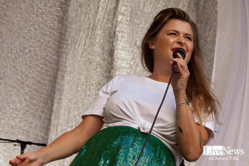 Linnea Henriksson Kalmarstadsfest_2018_10