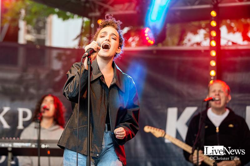 Rhys Kalmarstadsfest_2018_02