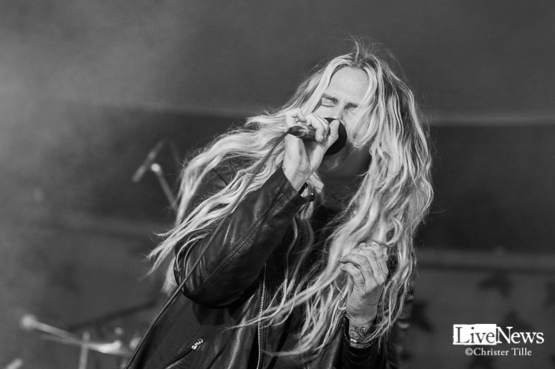 Vanna Inget_Oskarshamnsfestien_2018_09