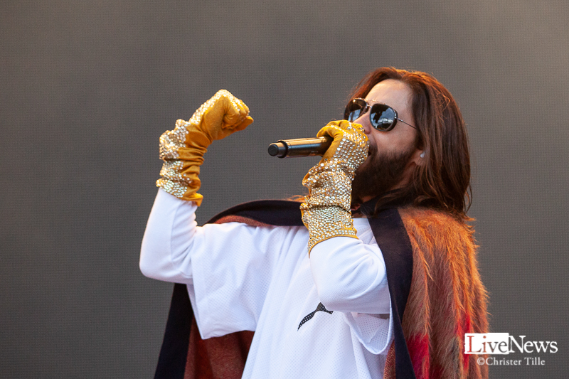 thirty seconds to mars grona lund_2018_11