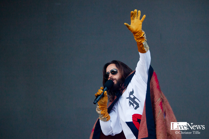 thirty seconds to mars grona lund_2018_14