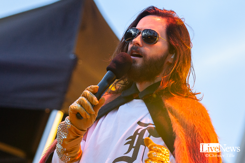 thirty seconds to mars grona lund_2018_15