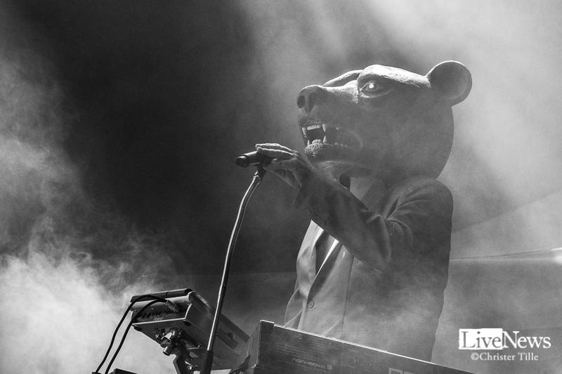 Teddybears_Gron Lund_2018_011