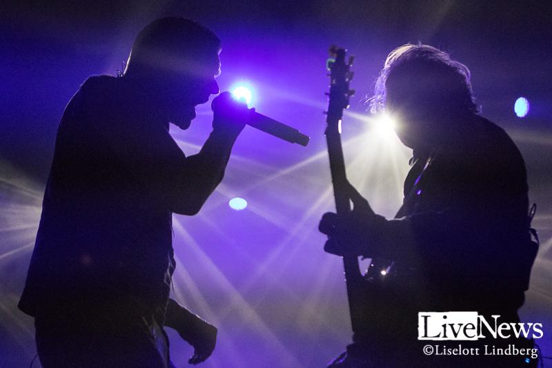 Shinedown-Annexet-Stockholm2018_08