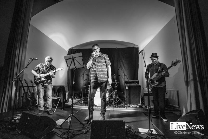 Thunderbay Bluesband_2018_001