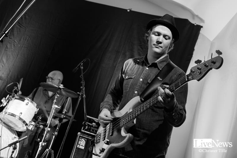 Thunderbay Bluesband_2018_003
