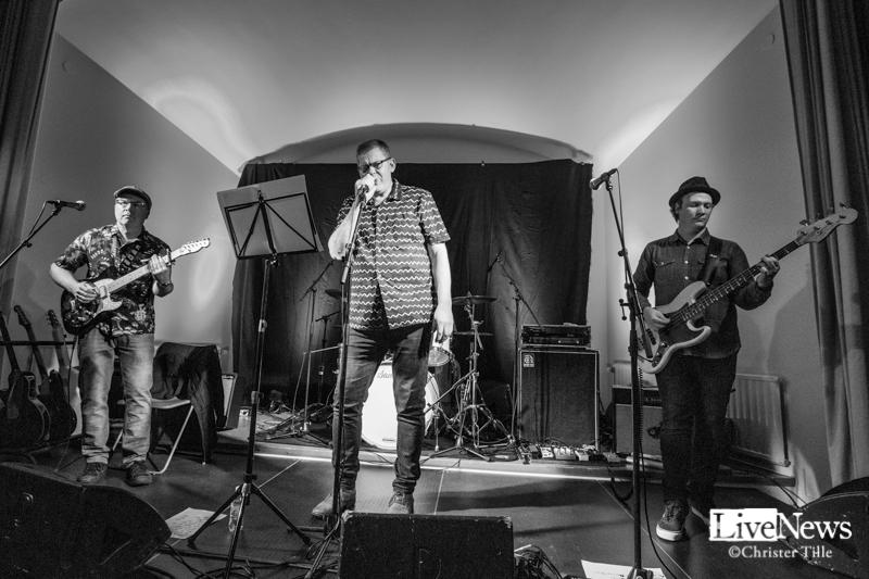 Thunderbay Bluesband_2018_010