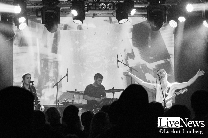 LostUnderHeaven-DazeDays-Stockholm-2019_09
