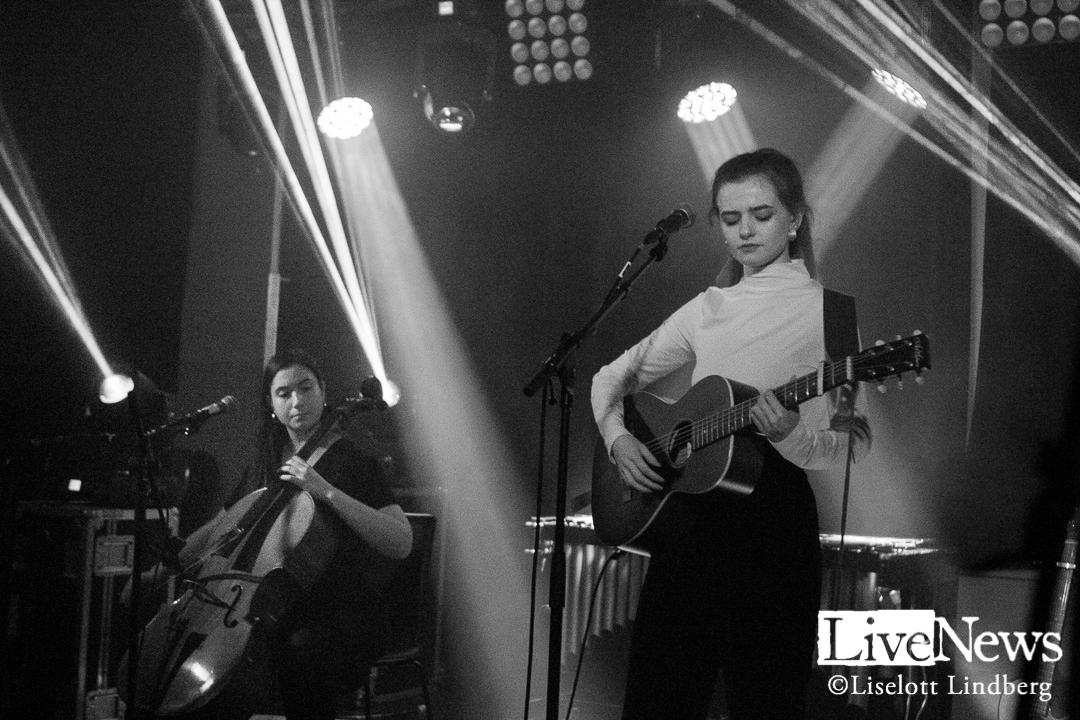 Rosie-Carney-DazeDays-Stockholm-2019_03